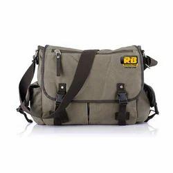 School Sling Bags