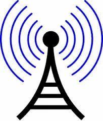 Wireless Services