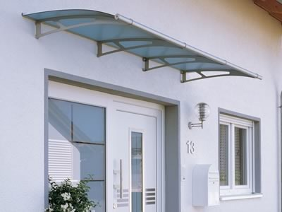 Modern Canopy Fabrication Services & Modern Canopy Fabrication Services in Navi Mumbai Metro Glass ...