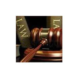 Legal Service Provider Consulting Firm Company Law Service
