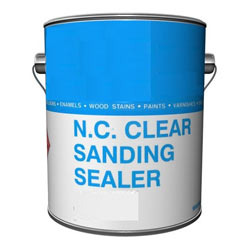 NC Clear