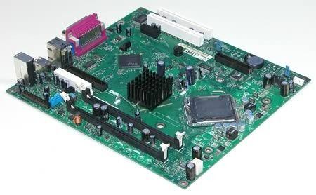Dell optiplex 210l audio driver.
