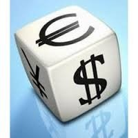Money Transfer / Forex Consulting