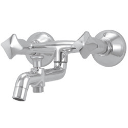 Wall Mixer Telephonic MT - 22