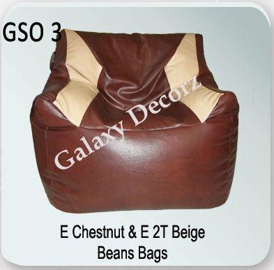 Superb Bean Bag Sofa Pabps2019 Chair Design Images Pabps2019Com