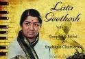 New Release By Purushottam Publishers:lata Geetkosh, Vol-6.
