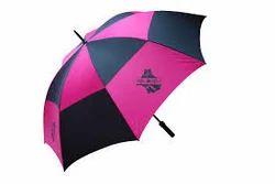 Designer Colorful Umbrella