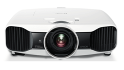 Epson EH-TW8300 Full HD 3D Projector - The Shop Retail Store