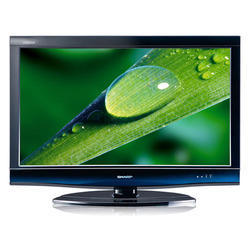 BIS Registration Services for LCD TV