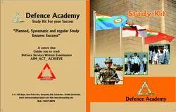 School Entrance Preparation Kit