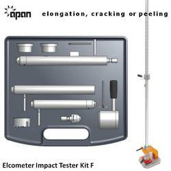Impact Tester Kit
