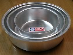 Baking Tray At Best Price In India