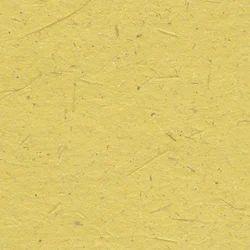 定制白大象粪便纸剪贴簿,艺术和工艺,大小:4
