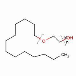 Fatty Alcohol Ethoxylate - Cetostearyl Alcohol Ethoxylates Wholesale