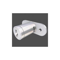 Standard Push Lock