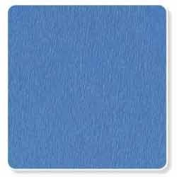 Blue Brush Industrial Laminated  Sheet
