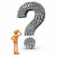 Income Tax Consultants Services