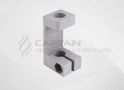 Power Plant Boiler Parts Casting