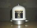 FT025 Centrifugal Lube Oil Cleaner