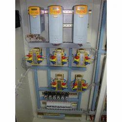 AC Regenerative Dynamometer