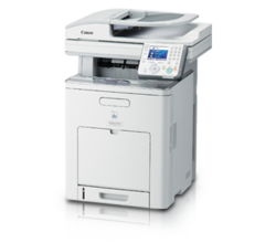 Canon Multifunction Printers