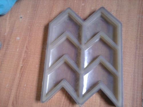 Wall Tile Mould