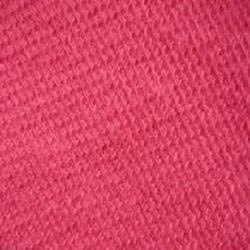 Plain 35-36 Knitted Cotton Fabric, For Dress, GSM: 100-150 GSM