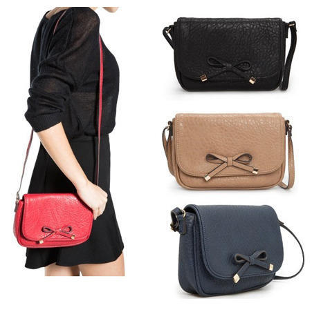 Leather Women Sling Bag 24a78ca0da512
