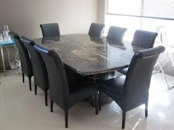 Granite Dining Table Suppliers Manufacturers Amp Traders