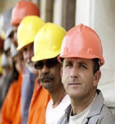 SK Group, New Delhi - Service Provider of Manpower Services and Sk