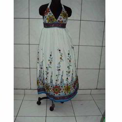 Party Wear Dress