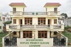 Homes Devlok Farms Construction Service