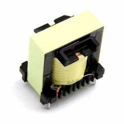 EE Core Transformers