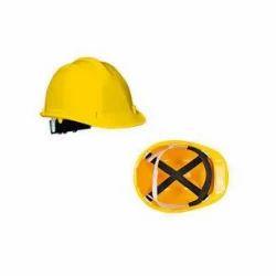 Safety Helmet Sweatband