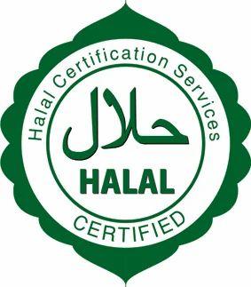 eth halal