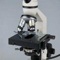 Student Lab Microscope