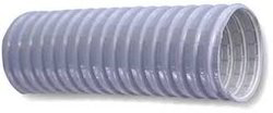 Duct Pipe Hoses