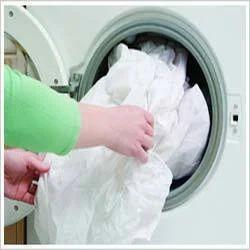 Garment Washing Services