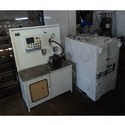 Electro Hydraulic Power Pack