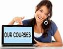Computer Adca Course