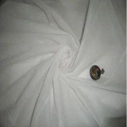 Rajesh Plain Mulls Fabric, for Dress