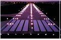 Runways & Aircrafts Hangers