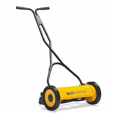 stiga lawn mower freeclip manual at rs 10000 piece s dadar rh indiamart com lawn mower manuals online lawn mower manuals online free