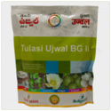 Tulasi Suruchi Vegetable Seeds