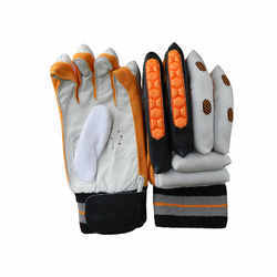 Economy Batting Gloves