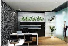 md interior design Psoriasisgurucom