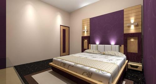 Best Interior Design In Sakhaar Marg Jaipur