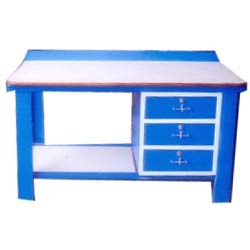 Assembly table in pune maharashtra india indiamart assembly table greentooth Choice Image
