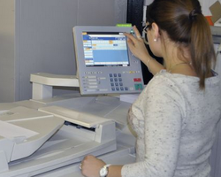 Fax / Photocopying Service