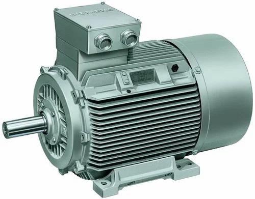 Siemens Motors | Shriman Electrical Associates Pvt  Ltd